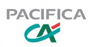 pacificica-assurance-habitation-logo
